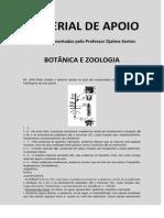 UPE_COMENTADA_2_ZOOLOGIA_E_BOTANICA.doc
