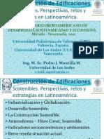 EdificacionesSosteniblesSeminarULA2011 Trans.pdf