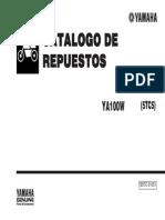 5TC5_2003