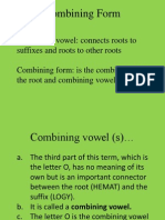 5 Combining Form.pptx