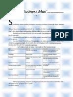 word document media in classroom
