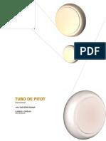 MONOGRAFÍA-FLUIDOS-I-TUBO PITOT.pdf