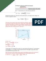 Homework 4 solutions.pdf