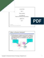 22-ClusterAnalysis_15_075(S14)(2)