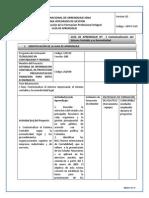2- Guia No. 2 Contextualizacion Del Sistema Contable (1)