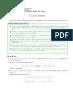 GuiaEstudioex FMM312 2014 02