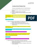 libr 295 wesolowski fieldwork plan secondary response