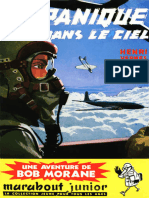 [Bob Morane-005]Panique Dans Le Ciel(1954).French.ebook.alexandriZ