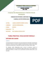 EVALUACION PARCIAL 1GISSELA.docx