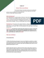 Newton's Laws.pdf