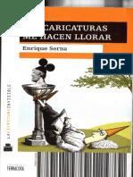Cuento EL CINE DE NARCOS  de Enrique Serna.pdf