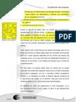 Const Empresa F07