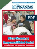 Caja Huancayo y Su Responsabilidad Social