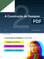 CONSTRUÇÃO DO DESIGNER-2