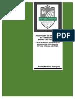 Propuesta Manual de Estrategias(DEMO)