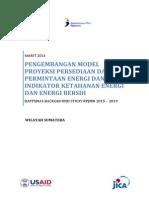 Final Report LEAP RPJMN Sumatera.pdf