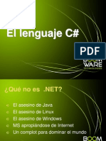 _Lenguaje C#.ppt