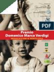 op premioverdigi2014-150dpi