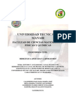 PROYUECTO DE HIDRAULICA PRIMER PARCIAL.docx