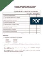 Conners.pdf Profesores