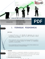 programacion exposicion.pdf