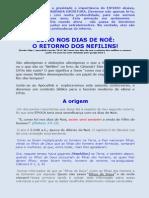 331-Como-nos-dias-de-Noe.pdf
