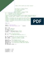 SistemaSimples 1_3