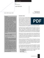 a07v13n1.pdf