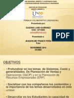 Eugenio Lobo 13715993 TC1 Individual