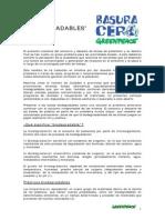 bolsas-biodegradables.pdf