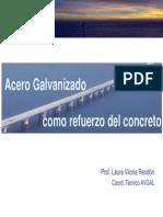 Acero_galvanizado_como_refuerzo_concreto.pdf