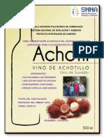 Vino de Achotillo_grupo5_pis. (1)