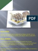 articulos-del-70-al-801.pptx