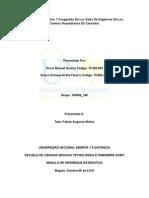Cuadro Medico Adeslas 2017 Pdf