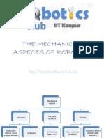 actuators (1).pdf