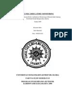 Prosedur pemeriksaan Holter (Ambulatory).pdf