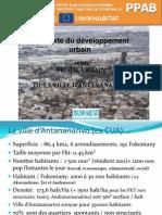 contexte ville Tana selon Profil.ppt
