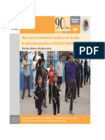 MarcoConvivenviaPrimaria.pdf