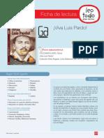 3s3LuisPardo.pdf