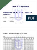 RUBROS.doc