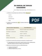examen nolasco.docx