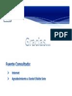 fondo.pdf