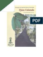 Ecología de Especies Menos Conocidas  Ojoso colorado.pdf