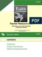 FEG4e_TeacherNotes