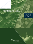COSMO-SkyMed