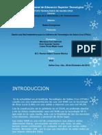 PRESENTACION DEL PROYECTO REDES EMERGENTES (1).pdf