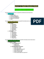 4-Website Development for English Education Details.pdf