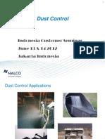 N. Dust Control.pdf