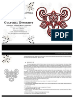 Proposal BN 2010 Web