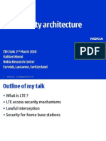 File1 LTE Security